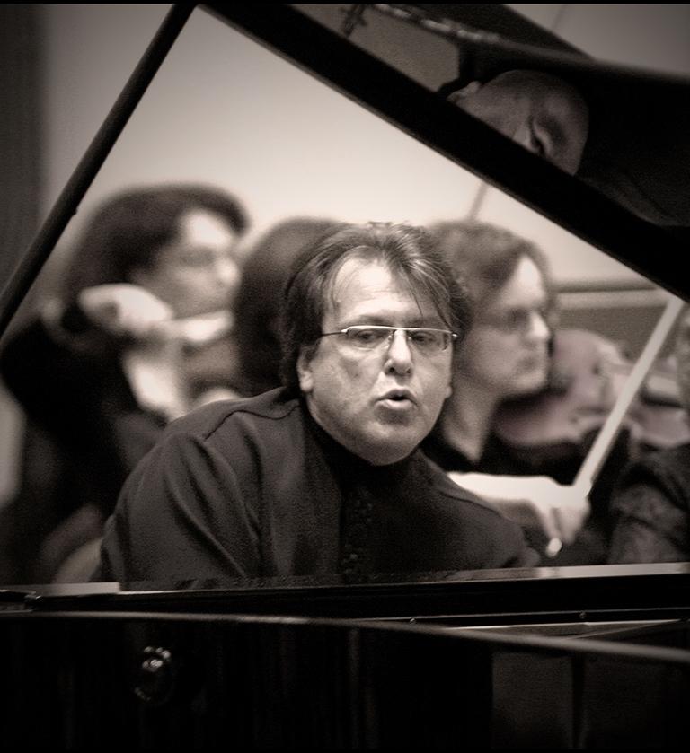 Andreï Gavrilov